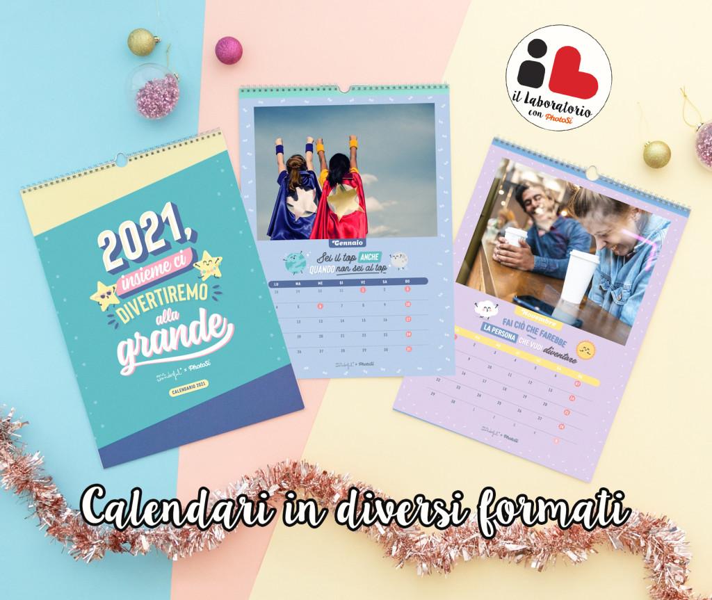 calendario 2 copia