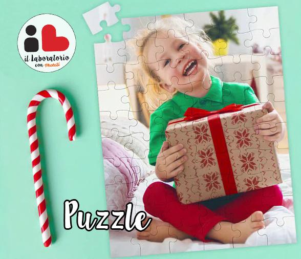 puzzle 1 copia